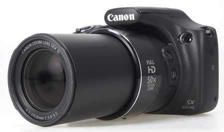 Canon_Powershot_SX530HS-side-angle-full-zoom.jpg