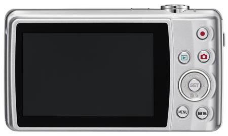EX-Z280_SR_b.jpg