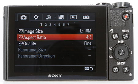 sony_hx90_back.JPG
