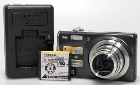 fuji_f70exr_battery.jpg