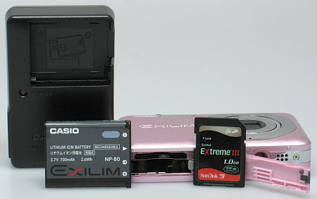 casio_ex-z800_battery.jpg
