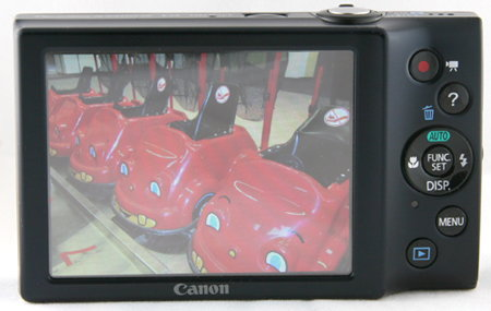 Canon PowerShot A3400 IS-back-LCDpic.jpg