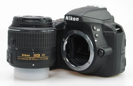 front with lens.jpg