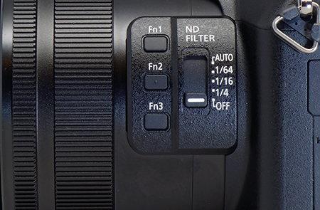 panasonic_lumix_fz2500_controls_lens.JPG