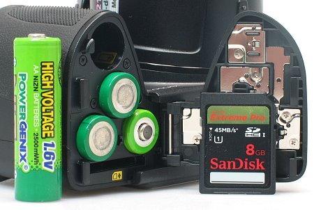 nikon_l120_battery-sd.jpg