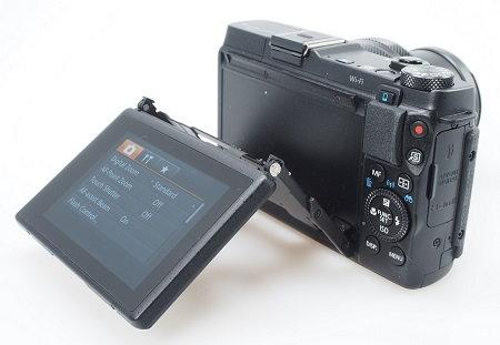 Open LCD 3.jpg