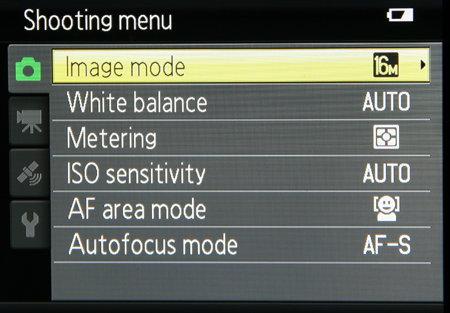 Nikon S9300-shoot-menu.jpg