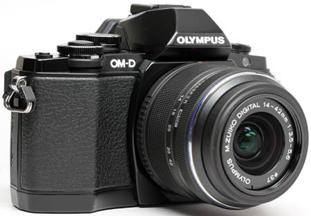 olympus_omd_em10_kitlens.JPG