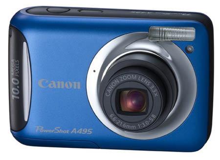 canon_a495_450_blue.jpg
