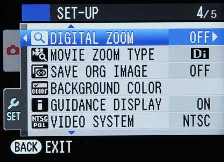 Fuji T400-menu-setup4.jpg