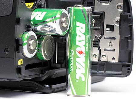 nikon_l830_batteries.JPG
