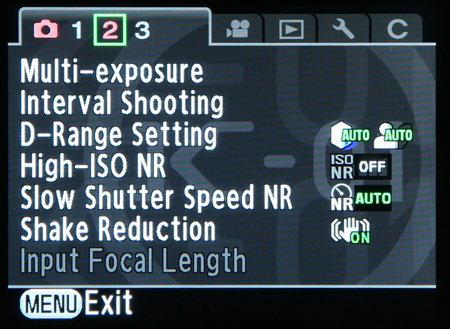 Pentax K-01_menu_shoot2.jpg