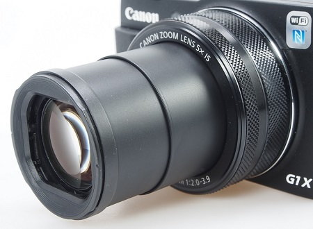 Lens open view.jpg