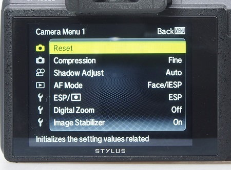 LCD view.jpg
