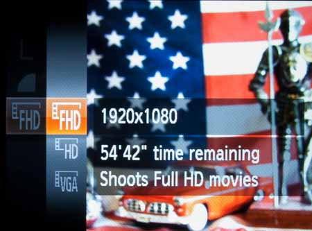 Canon Powershot SX530HS-record-movie-quality-menu.jpg