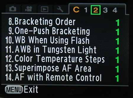 Pentax K-30-menu-C2.jpg