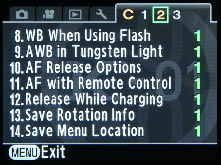 Pentax K-01_menu_custom2.jpg