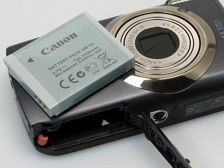 canon_sd_3500_battery.jpg
