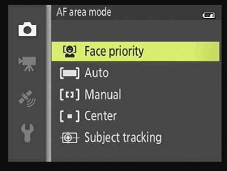 Nikon_AW110-AFarea-menu.jpg