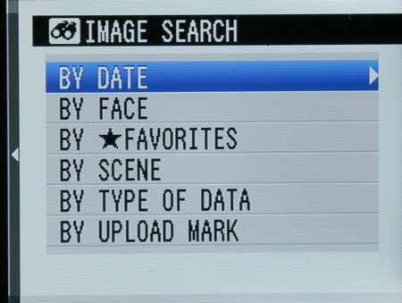 Fuji T400-menu-image search.jpg
