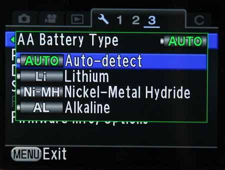 Pentax K-30-menu-tools-AAbattery.jpg