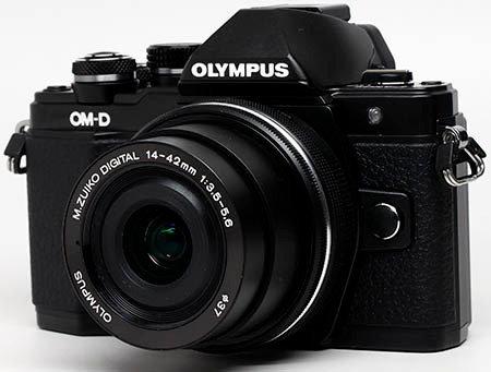 olympus_e-m10ii_lens.JPG