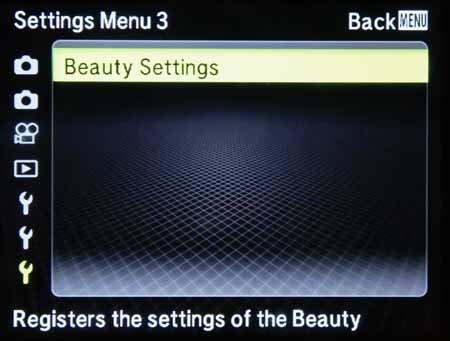 Olympus SP-820UZ_settings-menu3.jpg