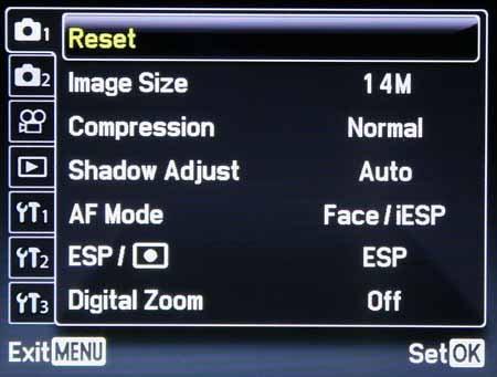 Olympus SZ-12_shoot-menu1.jpg