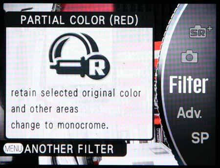 Fujifilm_XQ1-record-filter-partial-red.jpg