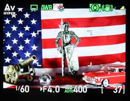 Pentax K-30-menu-shoot-AVhyper.jpg