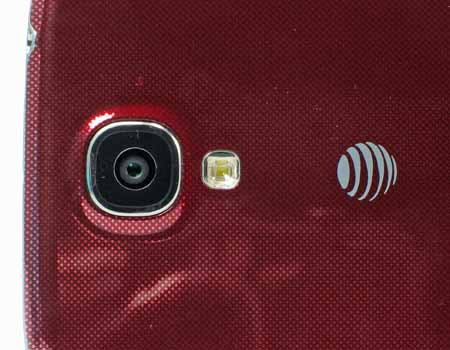 Samsung Galaxy S4-lens.jpg