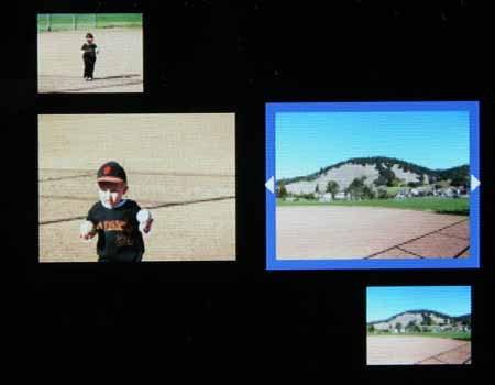 Fuji T400-playback-4up.jpg