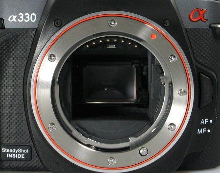 sony_a330_lens_mount.jpg