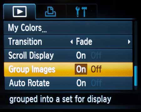 Canon Powershot SX530HS-playback-menu3.jpg