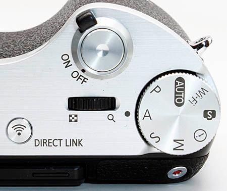 samsung_nx300_controls_top.JPG
