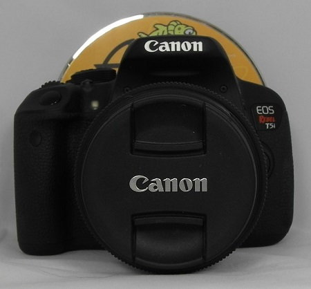 Canon T5i with DVD.jpg