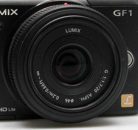 panasonic_gf1_lens.jpg