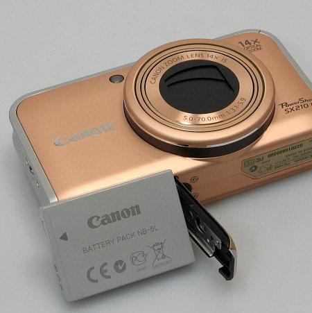 canon_sx210_battery.jpg