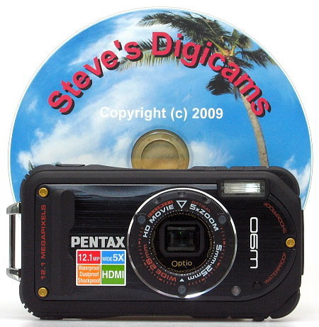 pentax_w90_size.jpg