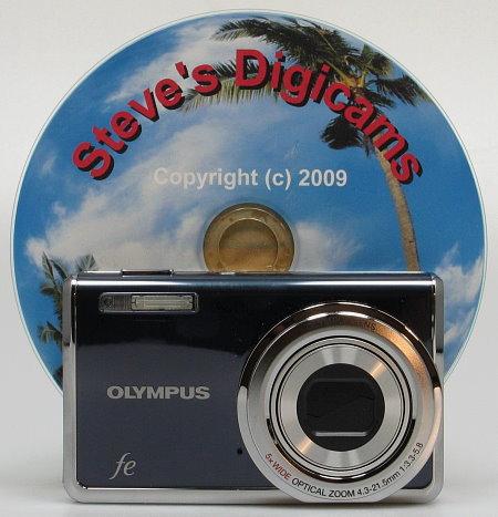 olympus_fe5020_size.jpg