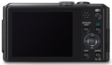 Panasonic_Lumix_ZS30_blk_back.jpg