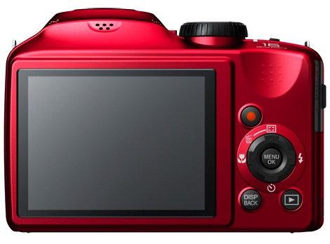 Fujifilm_finepix_s4800_red_rear.jpg