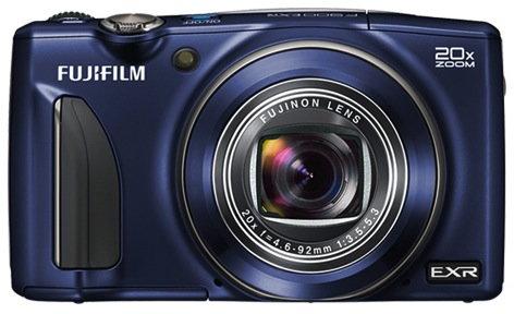 Fujifilm_finepix_f900exr_navy_blue.jpg