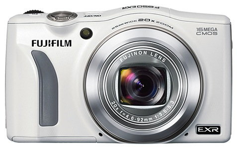 Fujifilm_finepix_f850exr_white.jpg