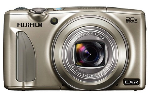 Fujifilm_finepix_f900exr_champagne_gold.jpg