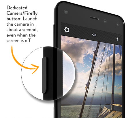 Amazon_Fire_Phone_dedicated_camera_button.jpg