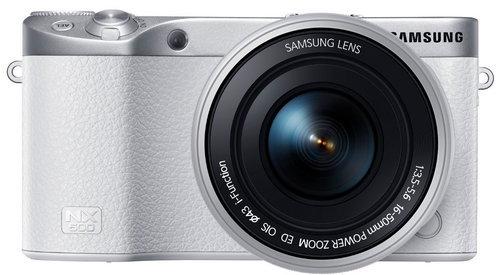 Samsung_NX500_White_Front.jpg