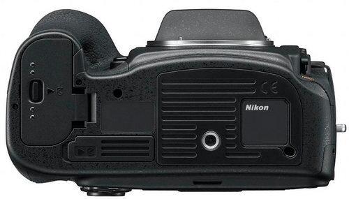 nikon_D800_bottom_800.JPG