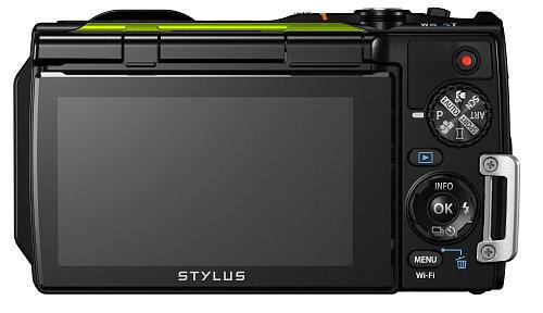 Olympus_TG-870_GRN_BACK_500.jpg