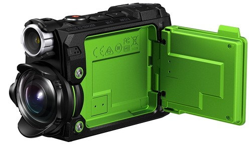 Olympus_TG-Tracker-GRN_front_right_LCD_1000px.jpg